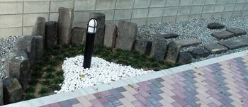 れおぱれす萩2.jpg