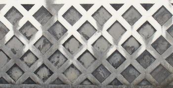 ナマコ壁.jpg