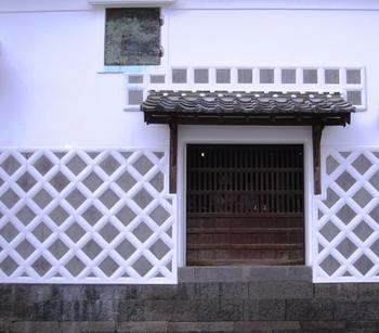 山村家蔵.JPG
